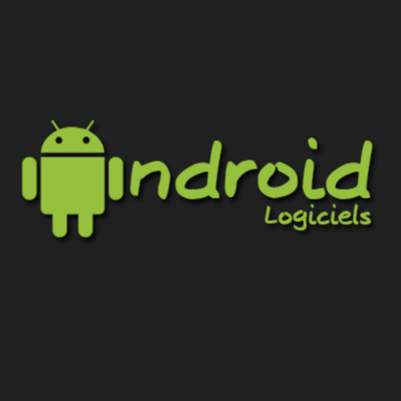Android logiciel