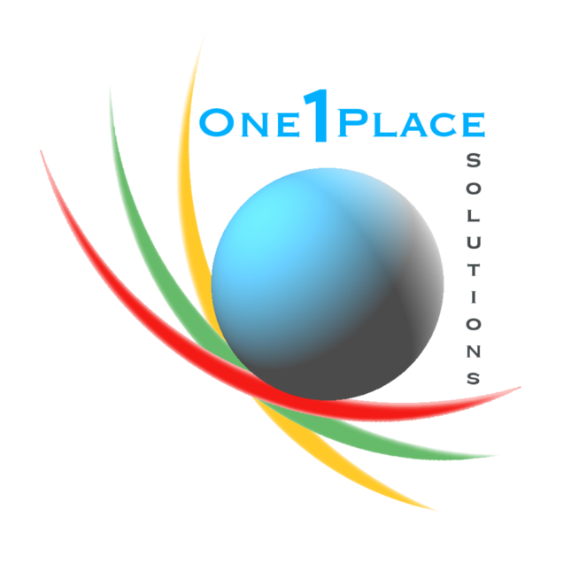 One1Place-Solutions