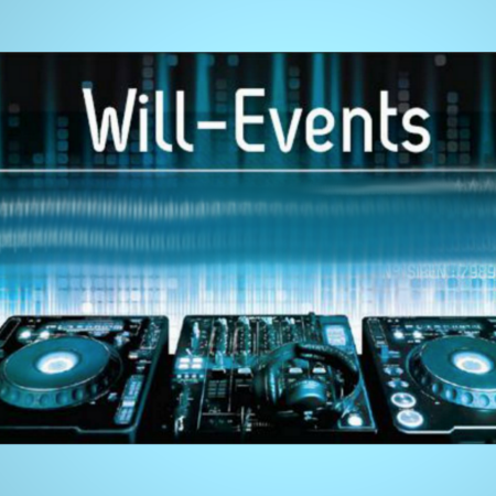 Will events